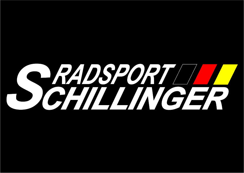 Radsport Schillinger - Official -